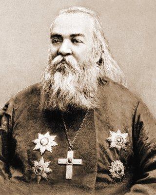 protopresviter-aleksandr-zhelobovskij