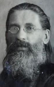 p-m-sretenskij